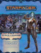 Starfinder RPG Adventure Path #20: The Last Refuge (Attack of the Swarm 2 of 6)